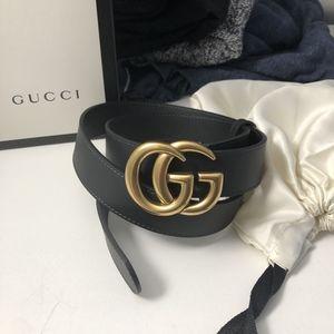 💝 Gucci Skinny Edition!